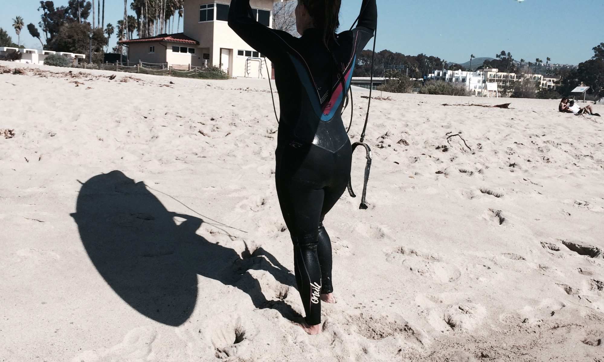 #mile age surfer, #baby boomer life